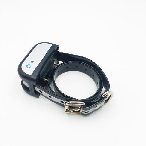 Wireless Electronic Dog Fence-F400 (14).