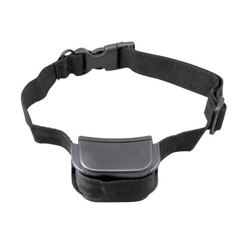 Anti-Barking Collar-BT-06 (1).jpg