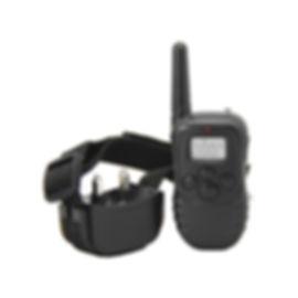 Dog Training Shock Collar-WT738 (1).jpg