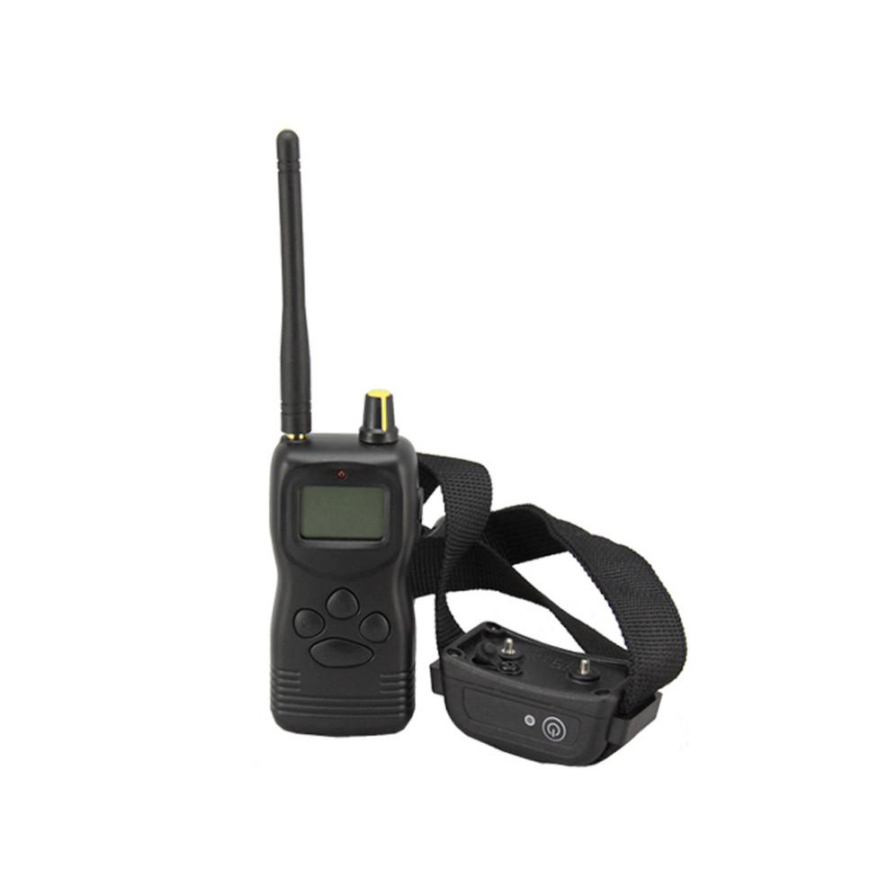 Dog Remote Training Collar-WT759 (1).jpg