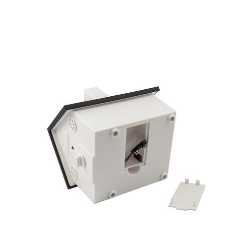 Ultrasonic Dog Bark Stopper-C110 (4).jpg