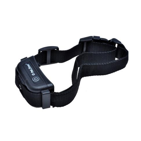 Dog Remote Training Collar-WT759 (5).jpg