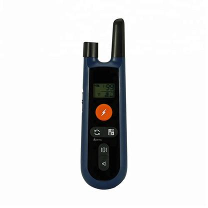 Gun Dog Training Collar-T850 (1).jpg