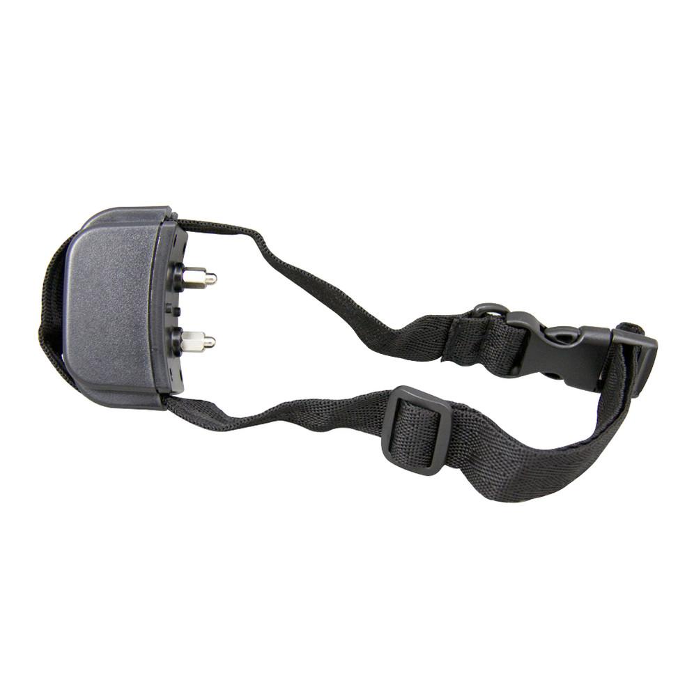 Anti-Barking Collar-BT-06 (4).jpg
