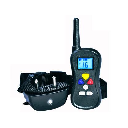 Remote Shock Collar-PST008 (1).jpg