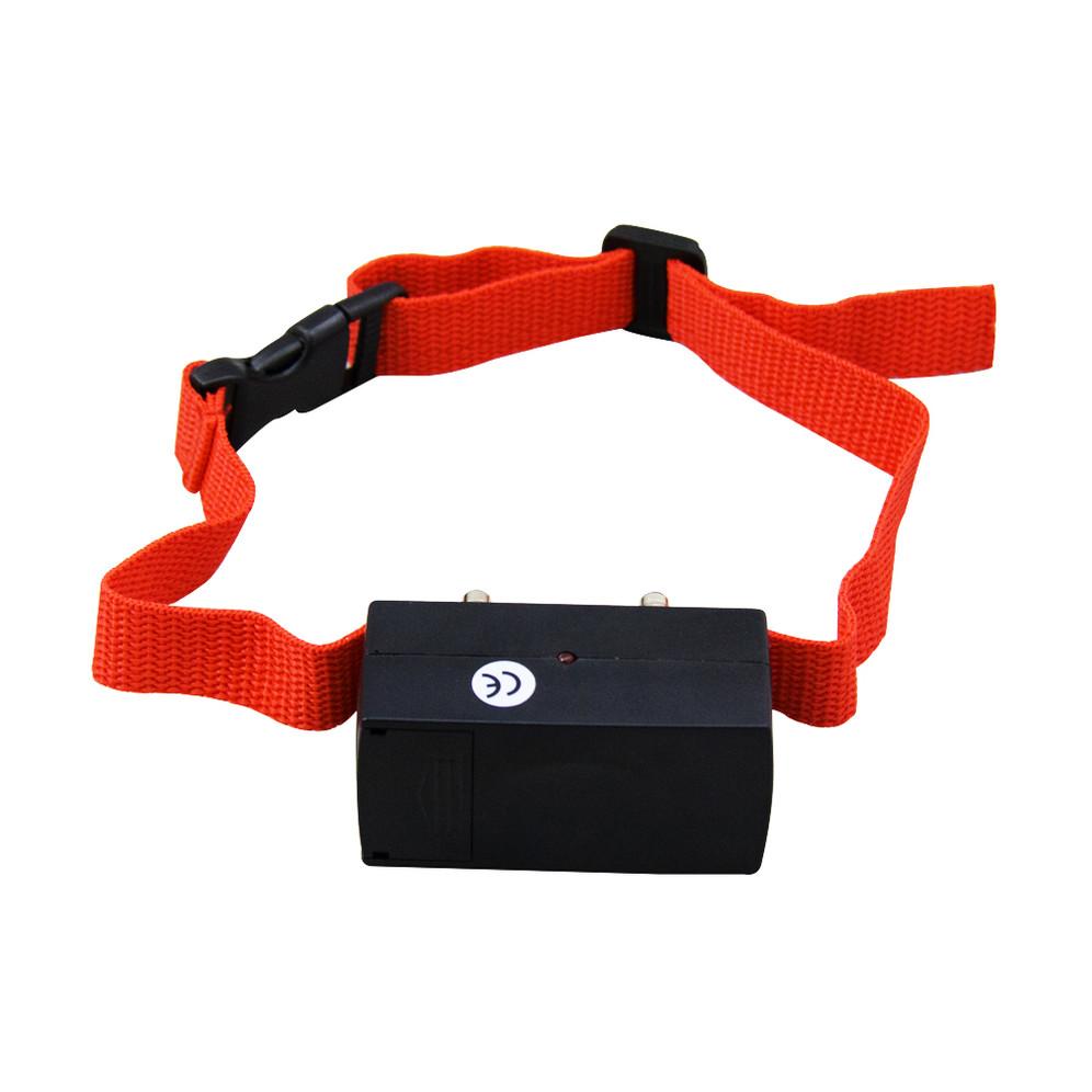 Sportdog Collar-WT703B (1).jpg