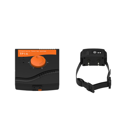 Wireless Pet Containment System-TP-16 (2