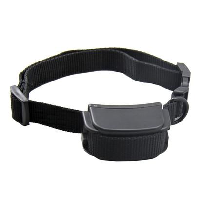 Training Collars For Dogs-WT714 (5).jpg