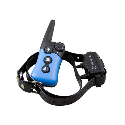 Remote Dog Training Collar-PET619 (3).jp