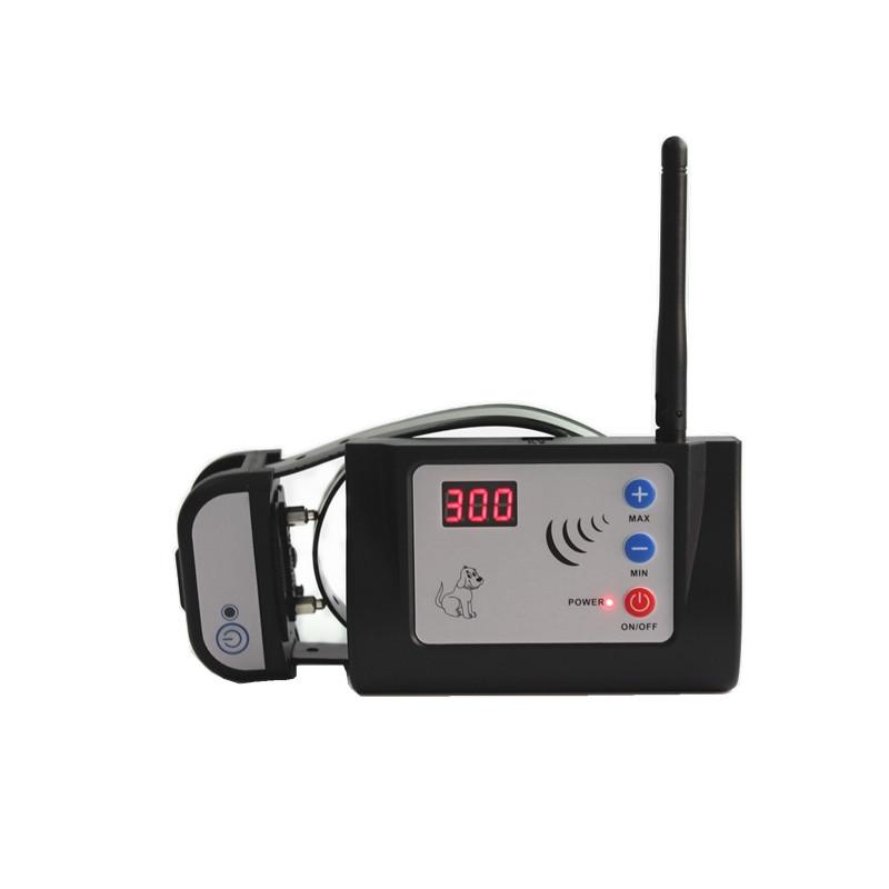 Wireless Electric Dog Fence-F200 (2).jpg