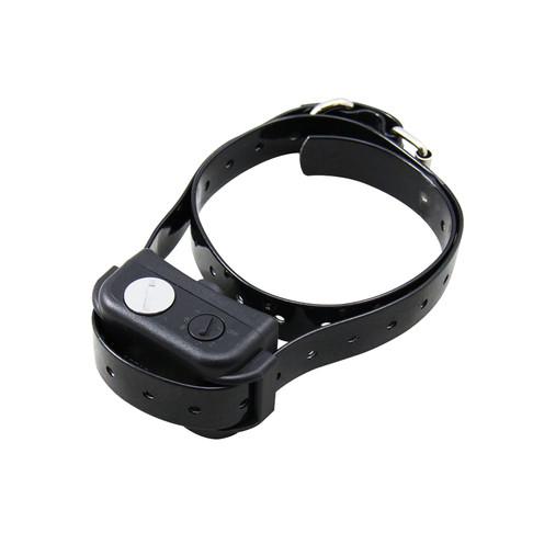 Dog Shock Collars-WT744 (3).jpg