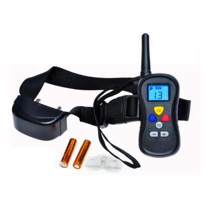 Remote Shock Collar-PST008 (3).jpg
