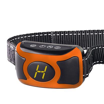 Dog Shock Collar-B400 (4).jpg