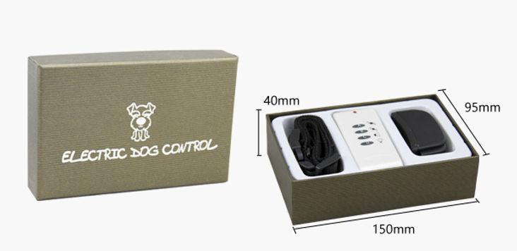 Training Collars For Dogs-WT714 (15).jpg