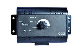 Electronic Dog Fence Wireless-WT702 (13)