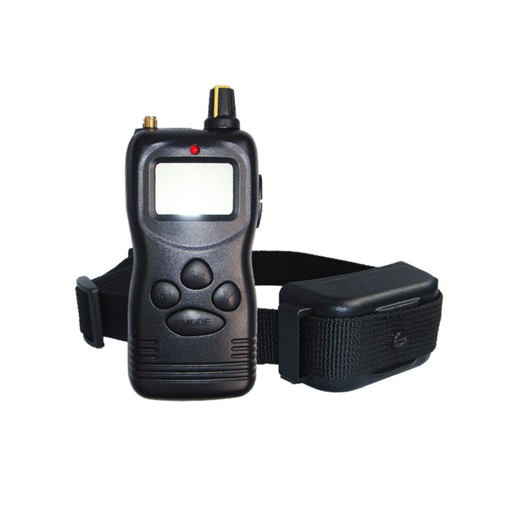 Dog Remote Training Collar-WT759 (2).jpg