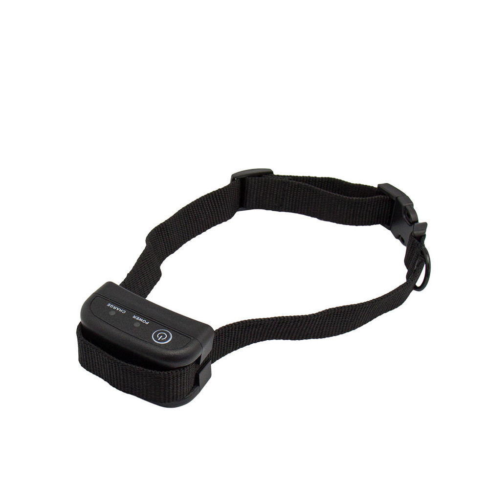 Dog Shock Training Collar-WT769-L (5).jp