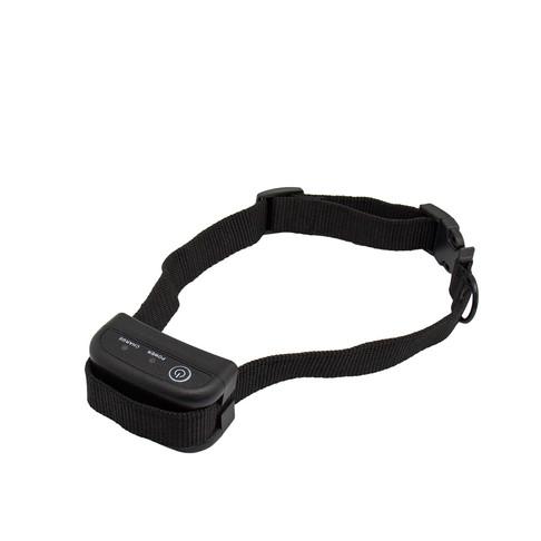 Dog Shock Training Collar-WT769-L (5).jp