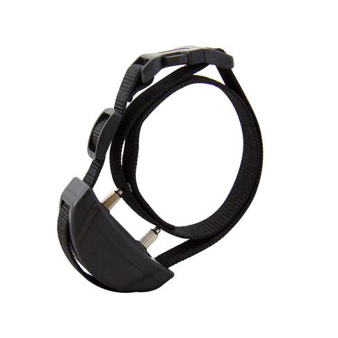 Electronic Dog Collars-WT758 (4).jpg