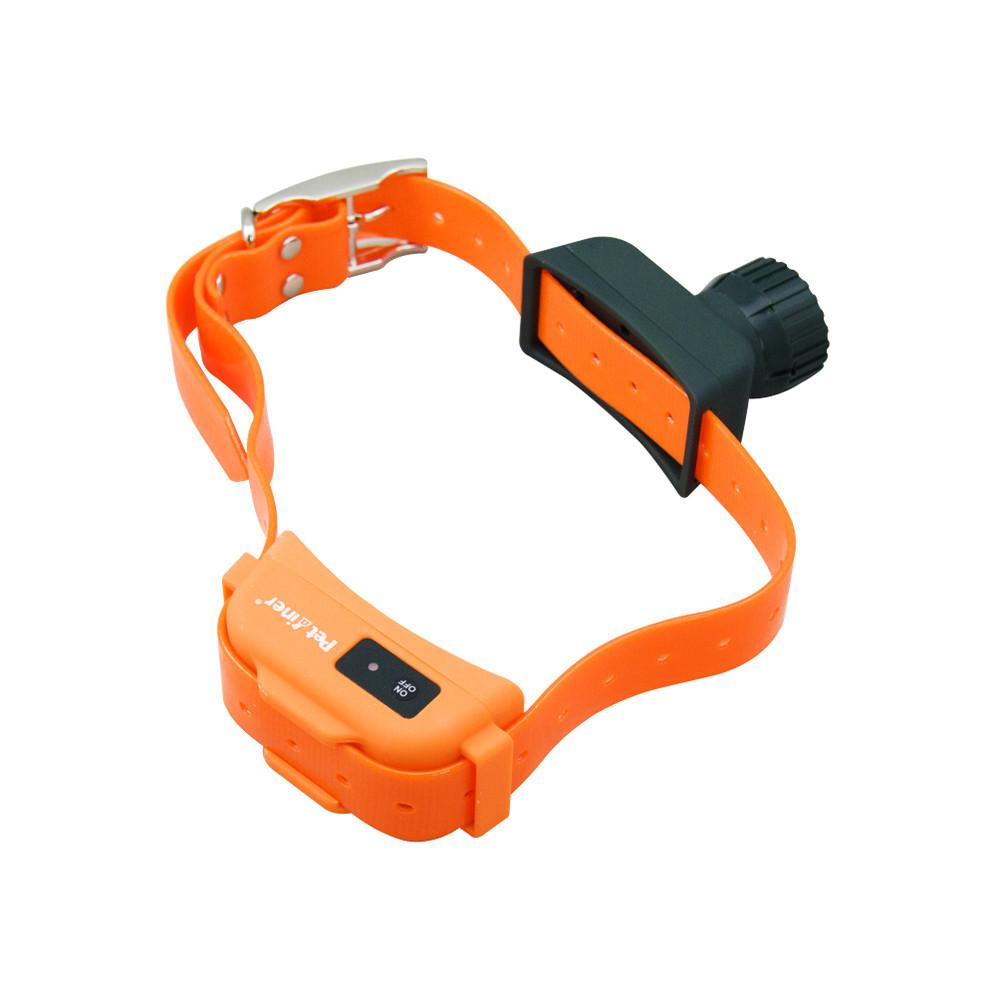 Hunting Dog Training Collar-WT715 (3).jp
