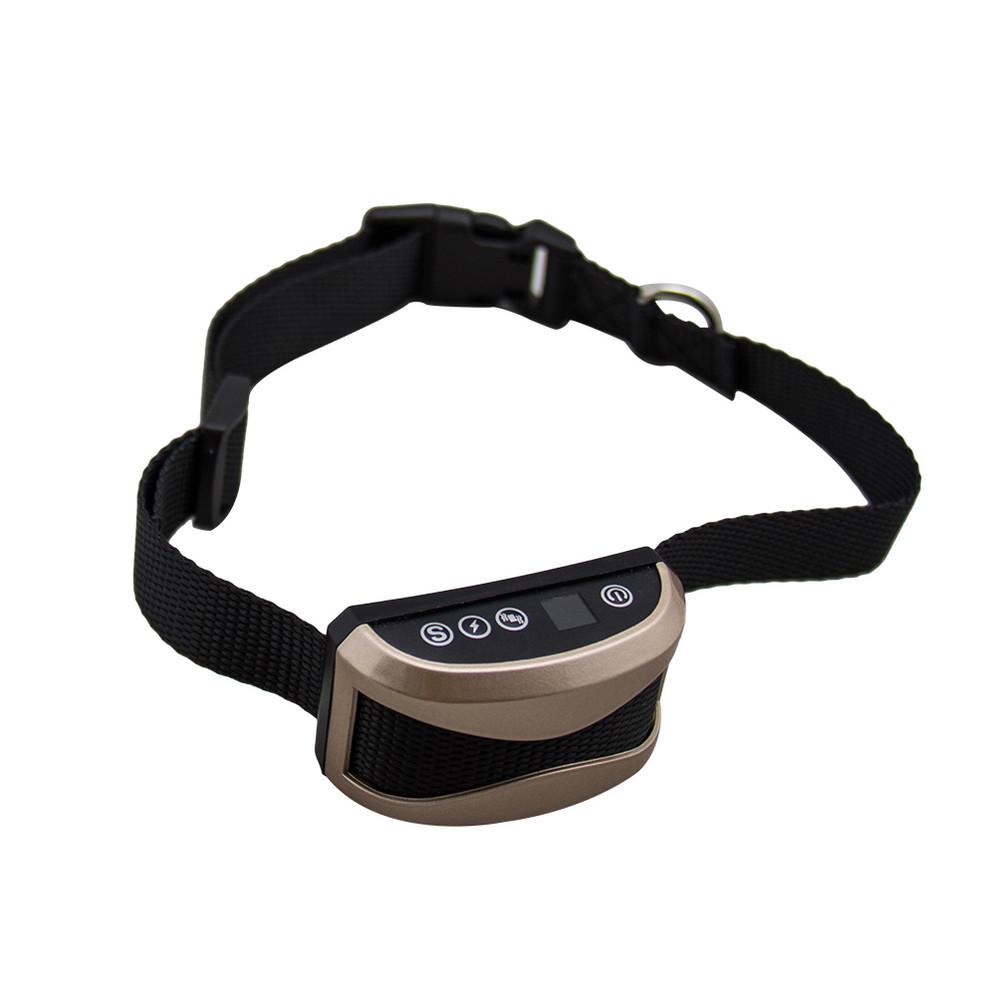 Shock Dog Collar-WT772AB (1).jpg