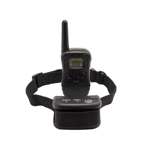 Dog Shock Training Collar-WT769-L (2).jp