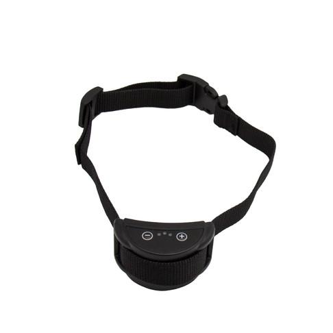 Anti Bark Collar-PD258-V (2).jpg