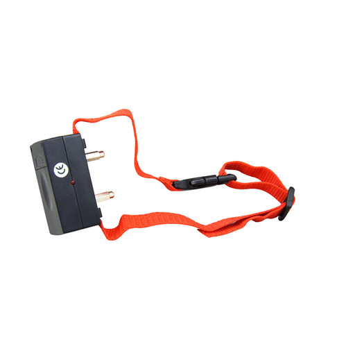 Sportdog Collar-WT703B (2).jpg