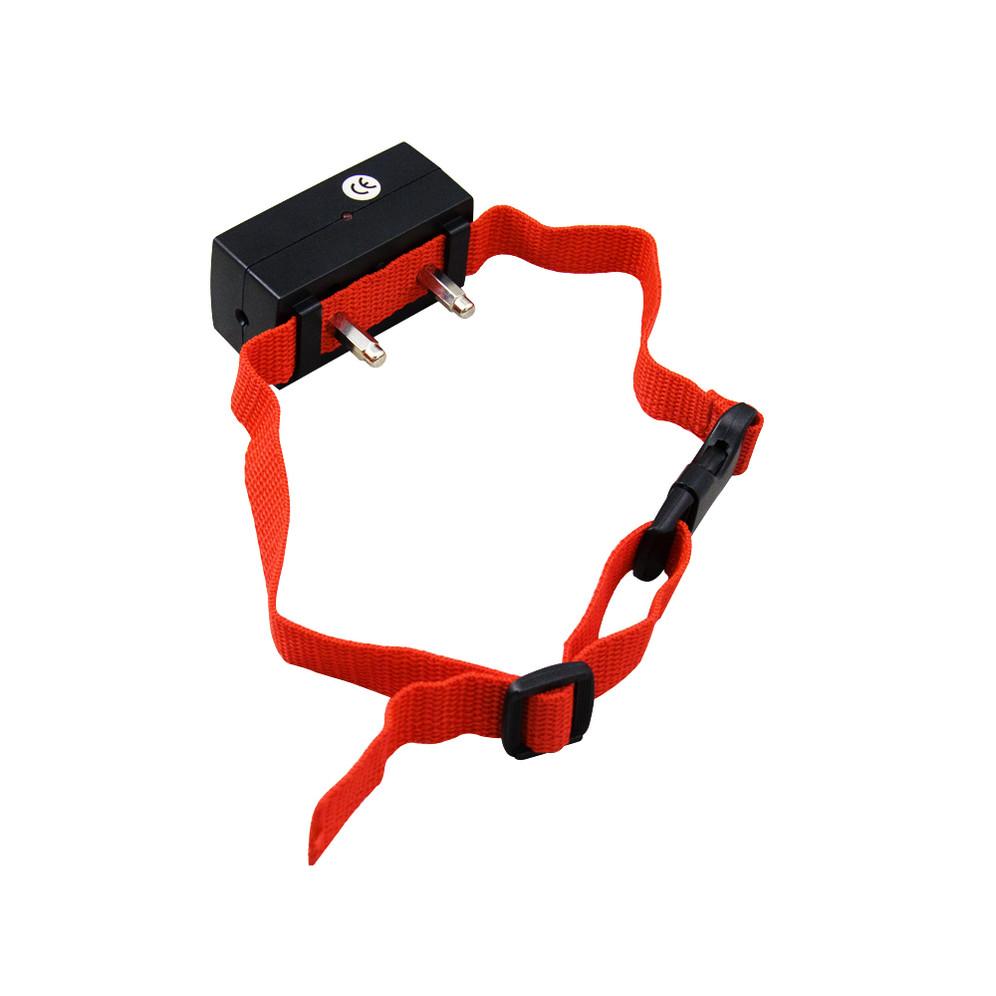 Sportdog Collar-WT703B (5).jpg
