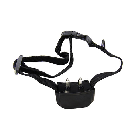 Dog Training Shock Collar-WT738 (4).jpg