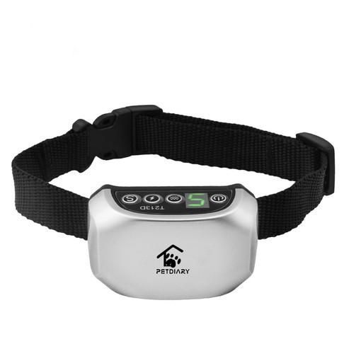 Dog Stop Barking Collar-B410 (1).jpg