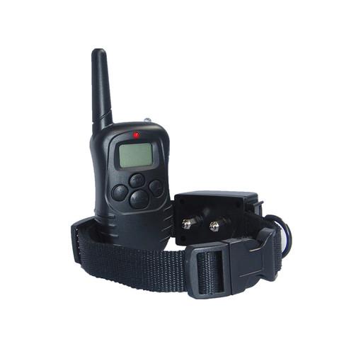 Dog Training Shock Collar-WT738 (2).jpg