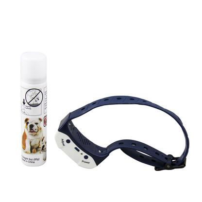 Citronella Dog Collar-JB-S (3).jpg