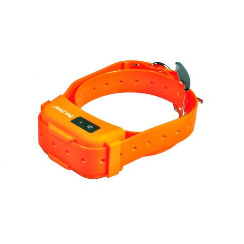 Hunting Dog Training Collar-WT715 (4).jp