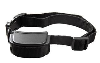 Training Collars For Dogs-WT714 (12).jpg