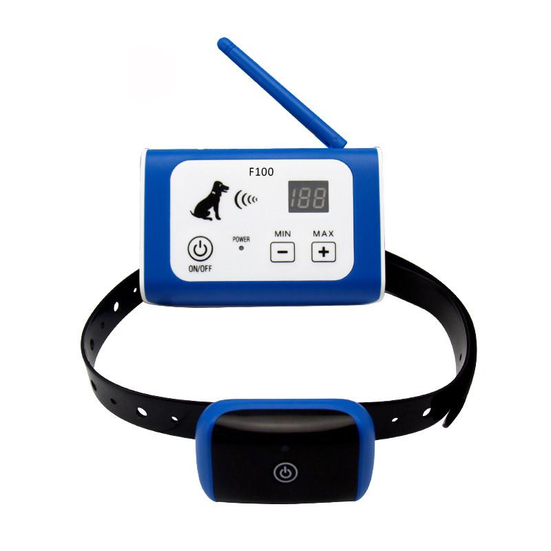 Wireless Dog Fence-F100 (1).jpg