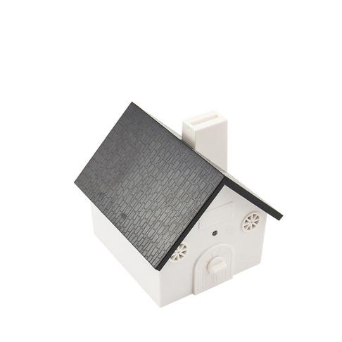 Ultrasonic Dog Bark Stopper-C110 (2).jpg