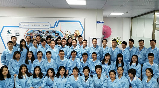 Petdiary Factory (3).jpg