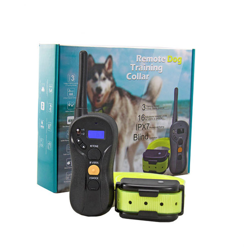 Labrador Training Collar-PET610 (2).jpg