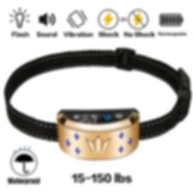 Dog Electric Collar-B110AB (6).jpg