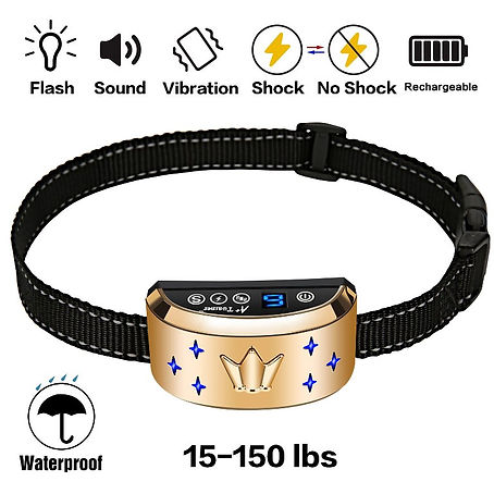 Dog Electric Collar-B110AB (6).jpg
