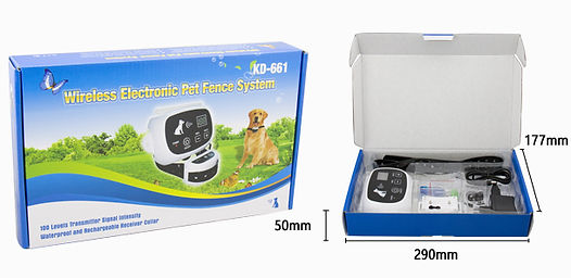 Wireless Pet Fence-KD661 (14).jpg