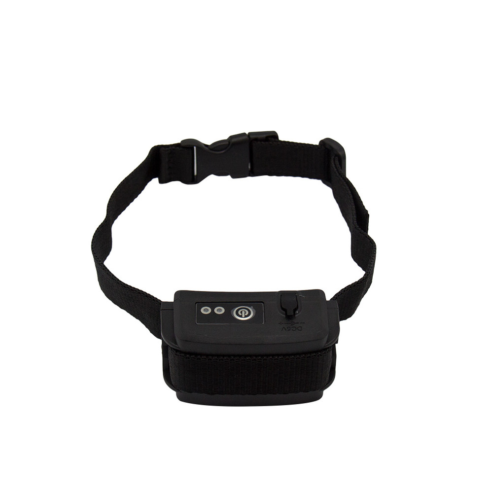 Wireless Pet Containment System-TP-16 (4