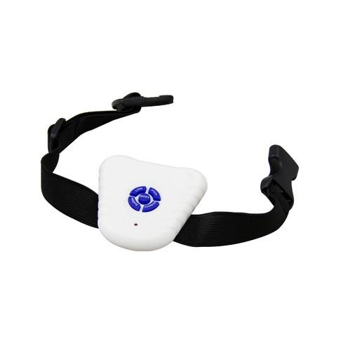 Ultrasonic Dog Bark Stopper-WT710 (1).jp