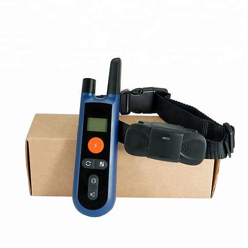 Gun Dog Training Collar-T850 (3).jpg