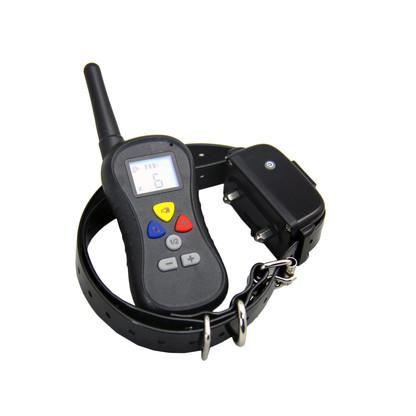 E Collars Dog Training-PST018 (2).jpg