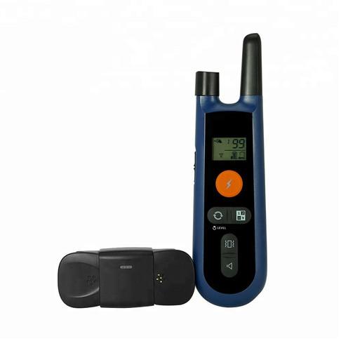 Gun Dog Training Collar-T850 (2).jpg