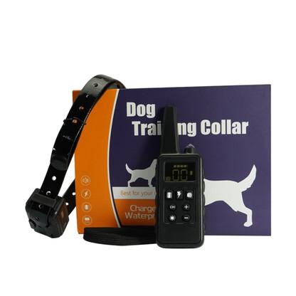 Therapy Dog Training Collar-T100 (3).jpg