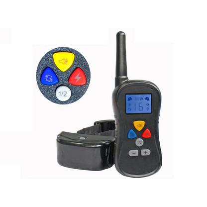Remote Shock Collar-PST008 (5).jpg