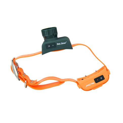 Hunting Dog Training Collar-WT715 (5).jp